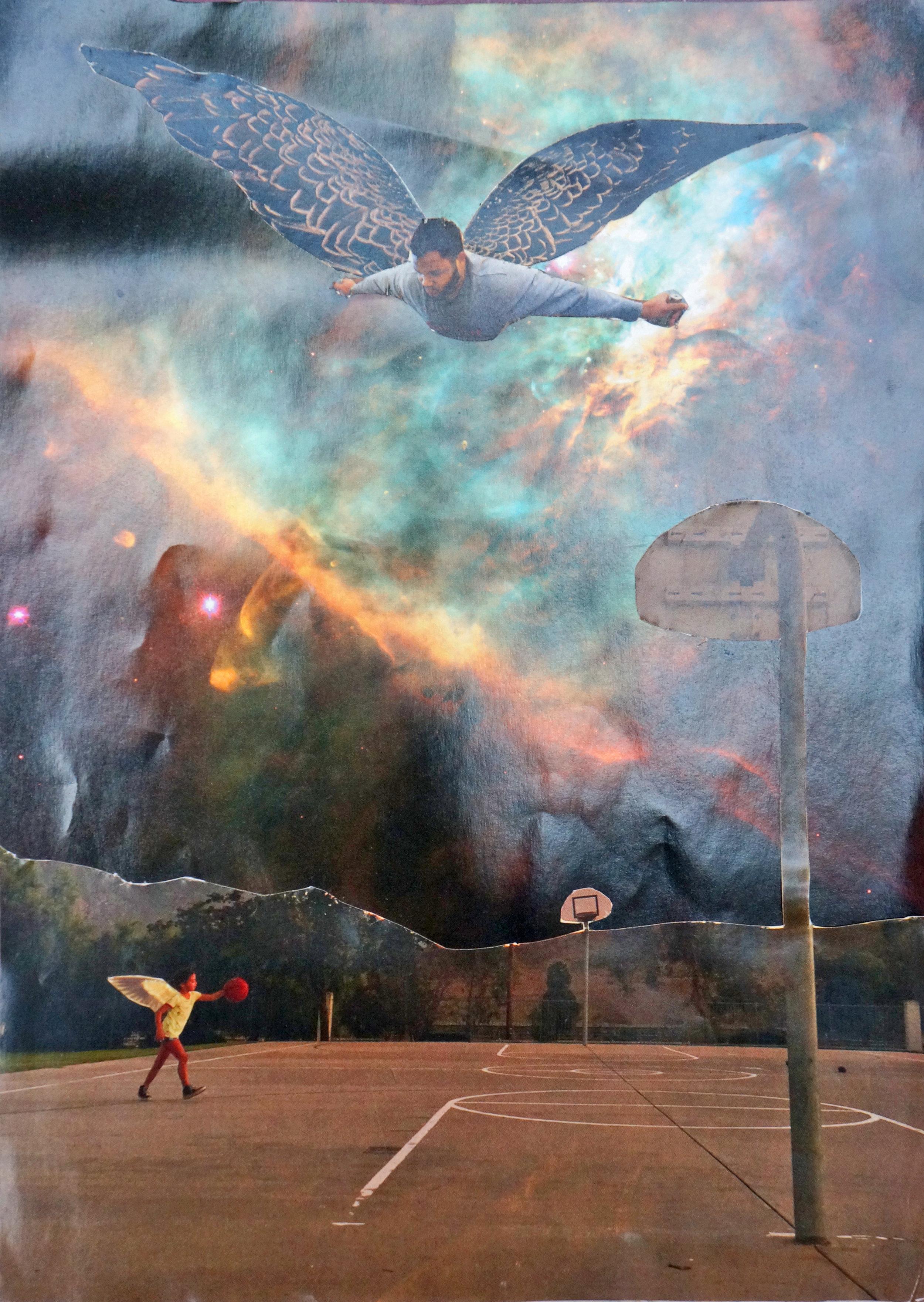 1 angel over b'ball court (2).jpg