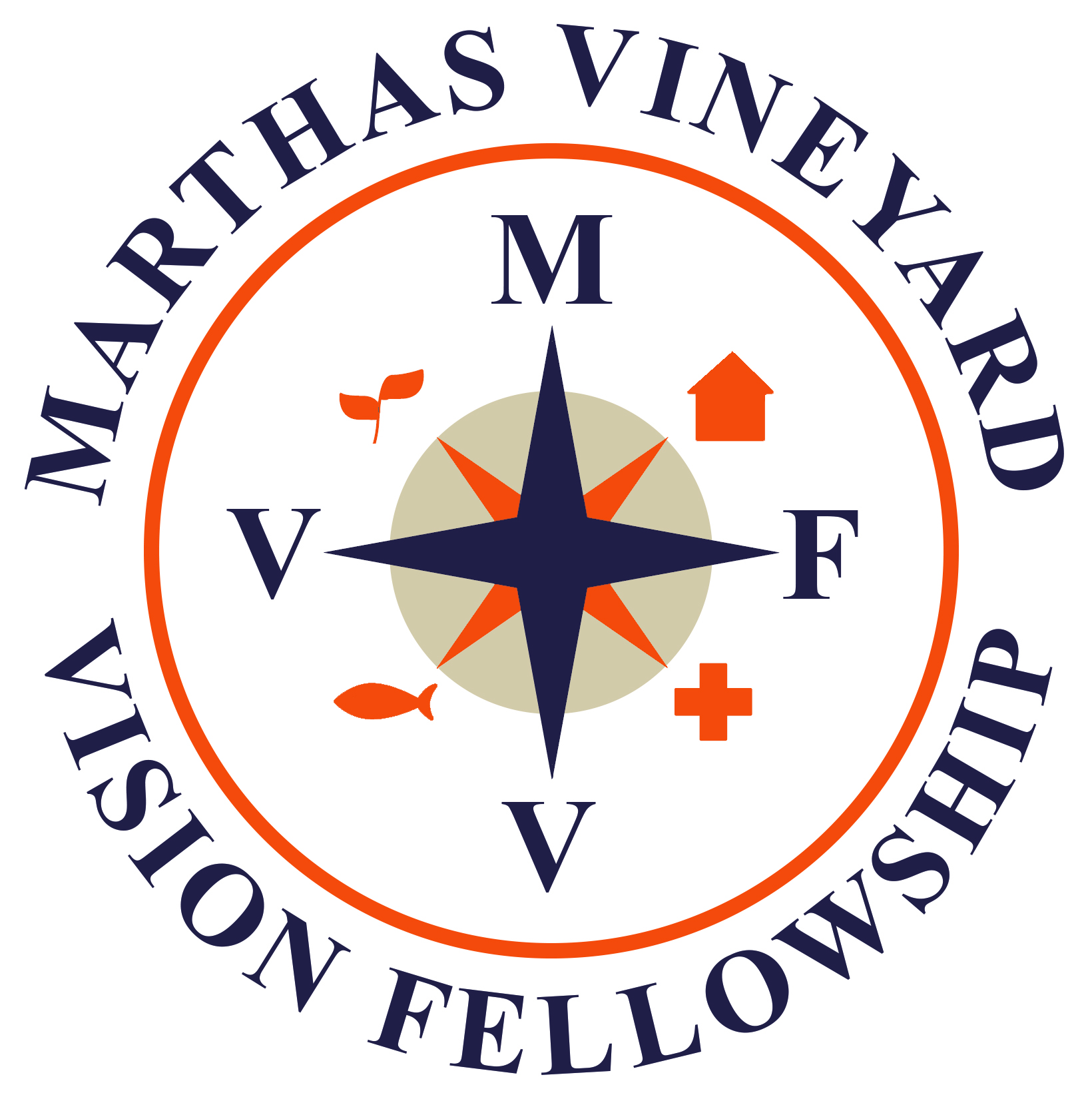 MVVF-2017-logo.jpg