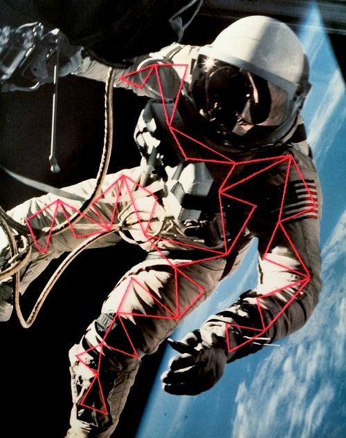 spaceman_jimo