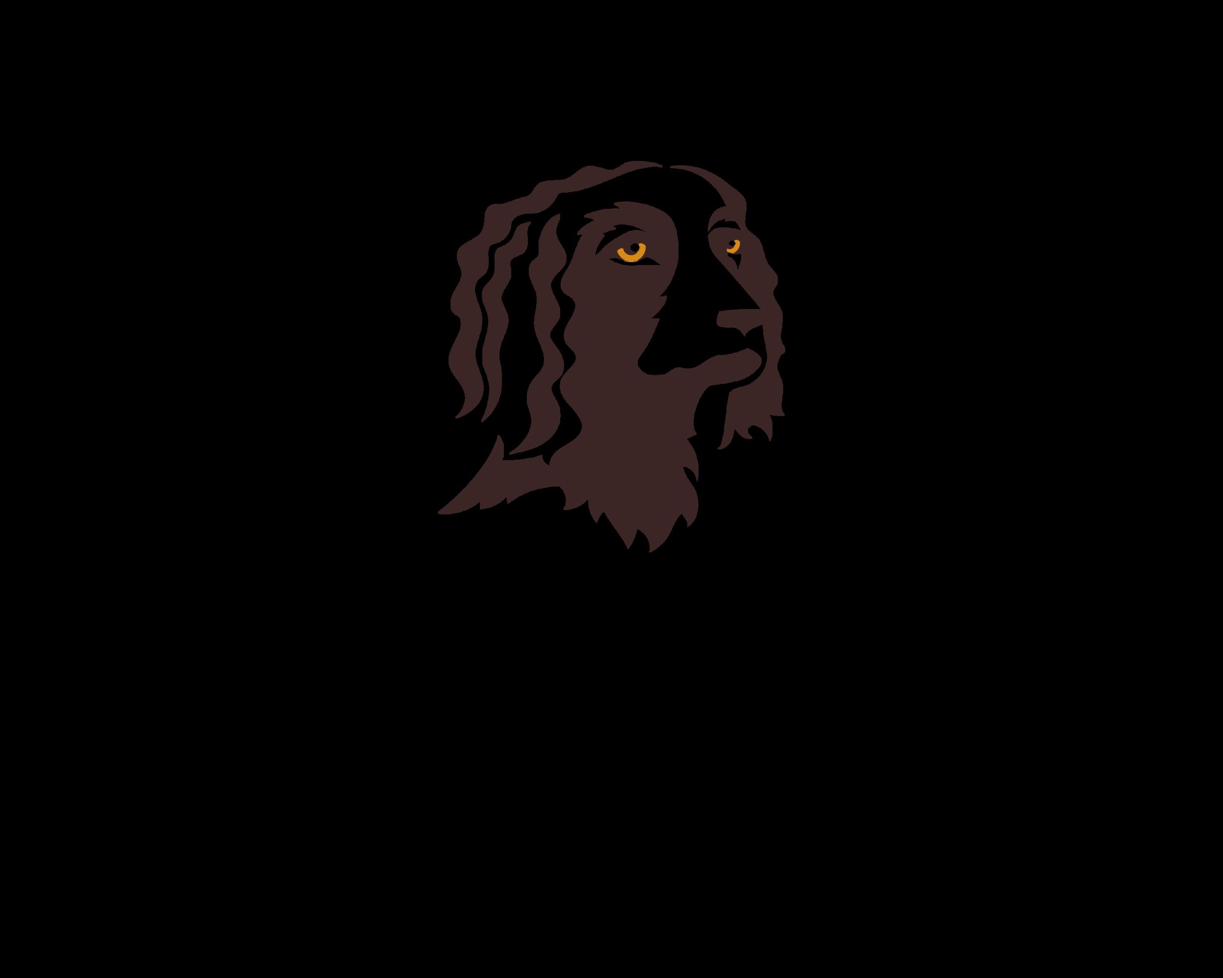 logo_ValleyWayKennels-2017-11-30_01.png