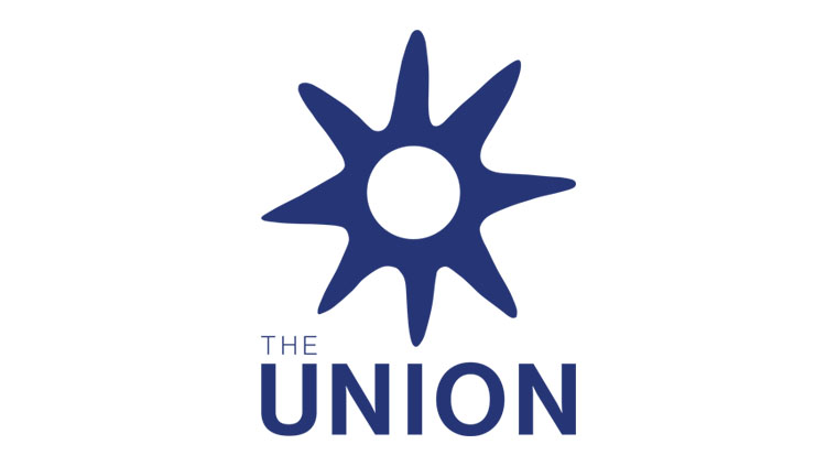 the union logo 1.jpeg