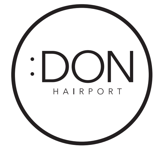 Don Hairport.png