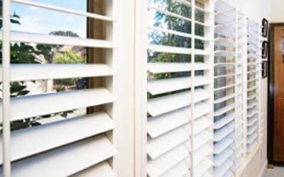 1160678-164075-wood-blinds-installations.jpg