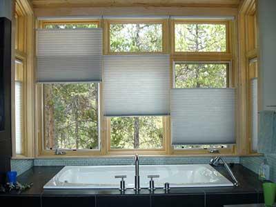 1160674-692245-tb-alpine-window-fashions03.jpg