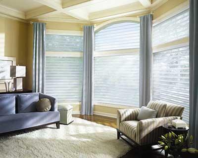 1160675-692246-tb-alpine-window-fashions04.jpg