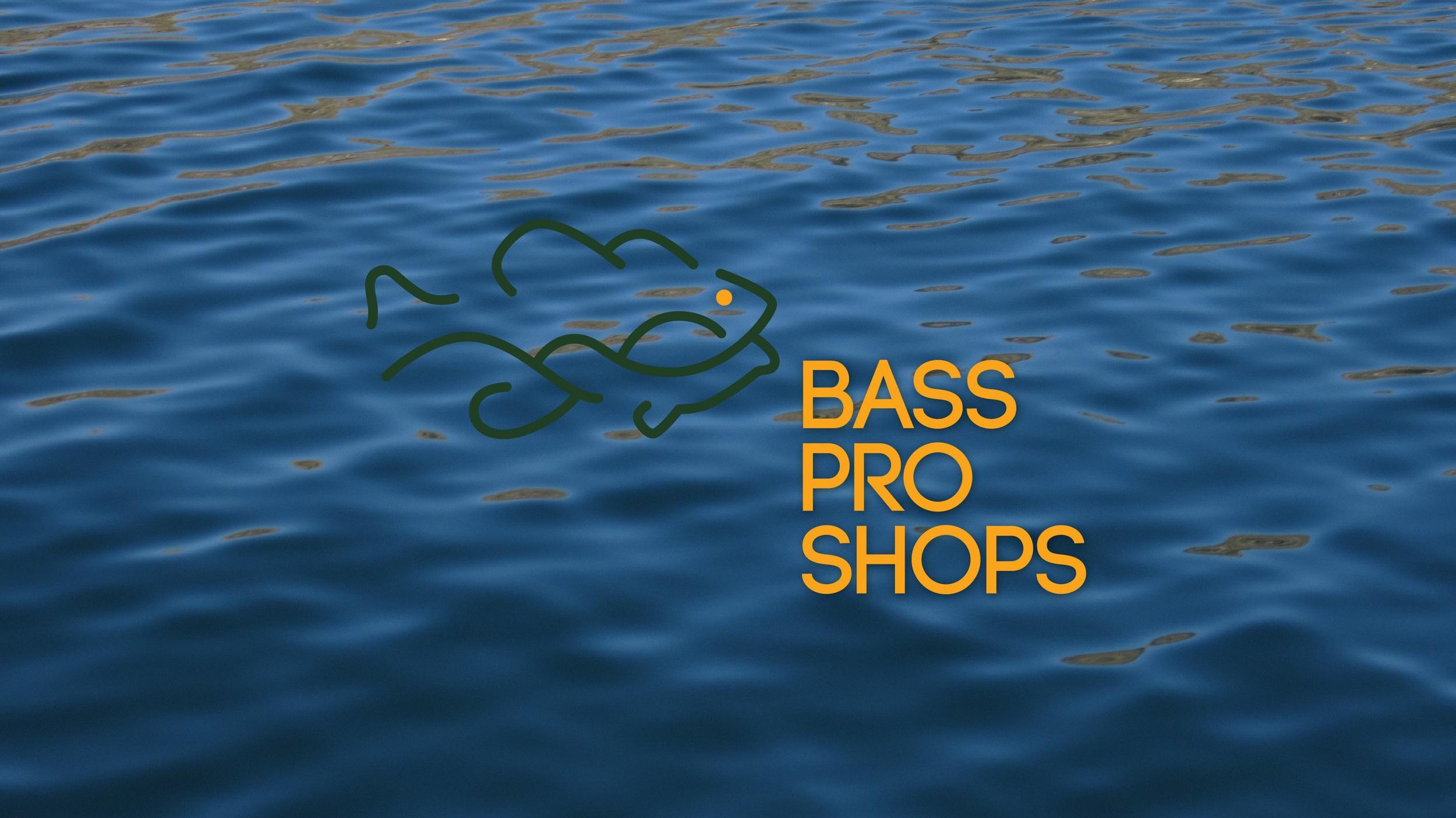 BassProApp-03.jpg