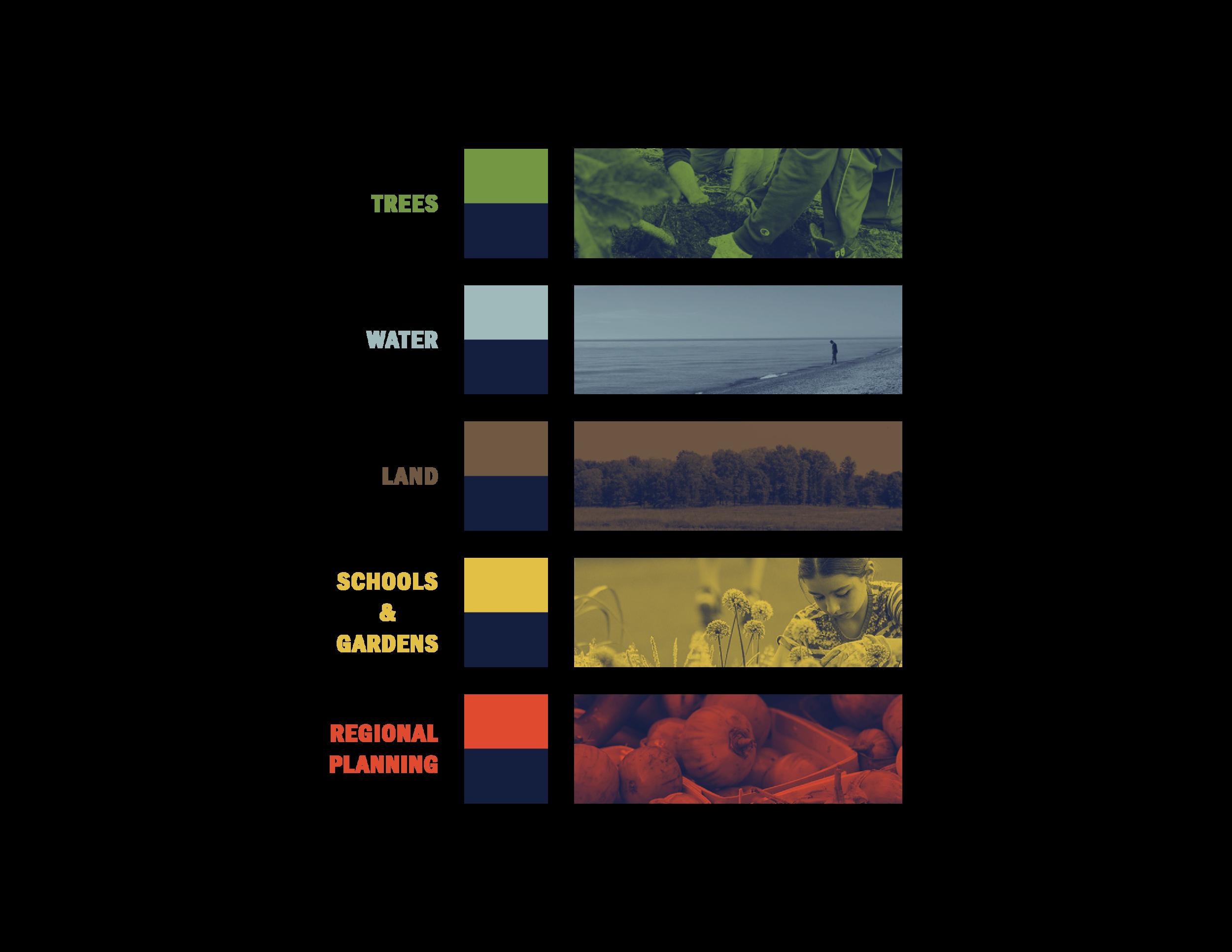 OpenLands_Color copy 11.png