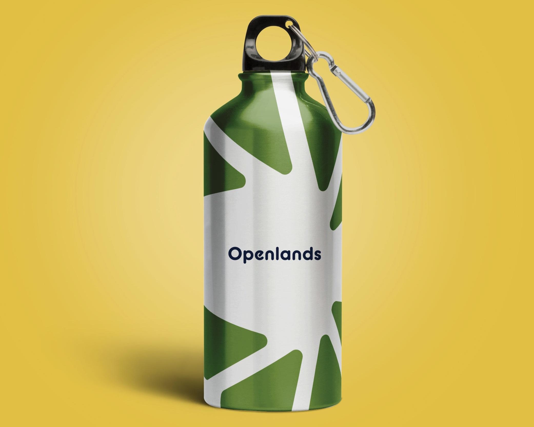 OpenlandsBrandbook2.jpg