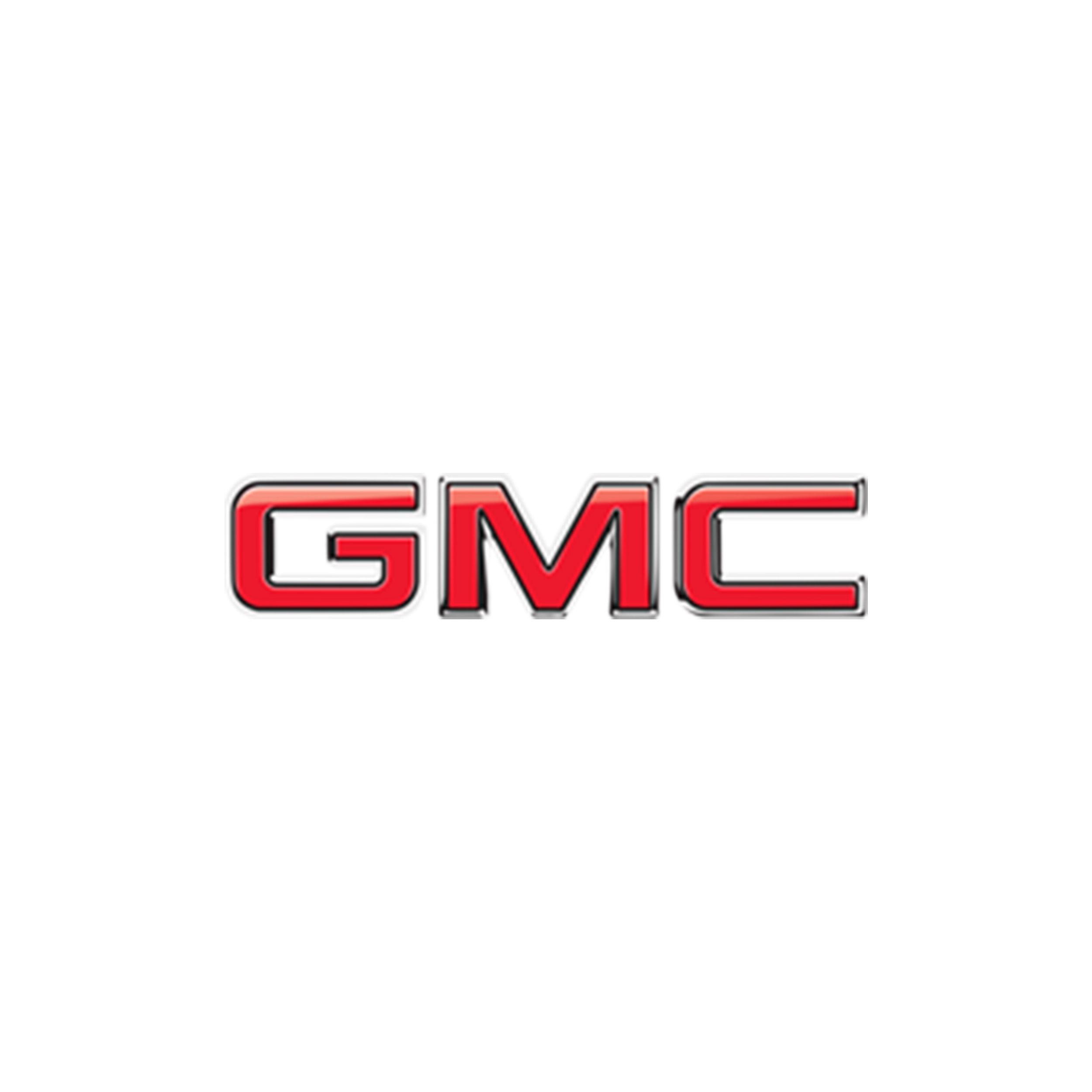 GMC MOTORS