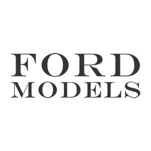 Ford Modeling Agency