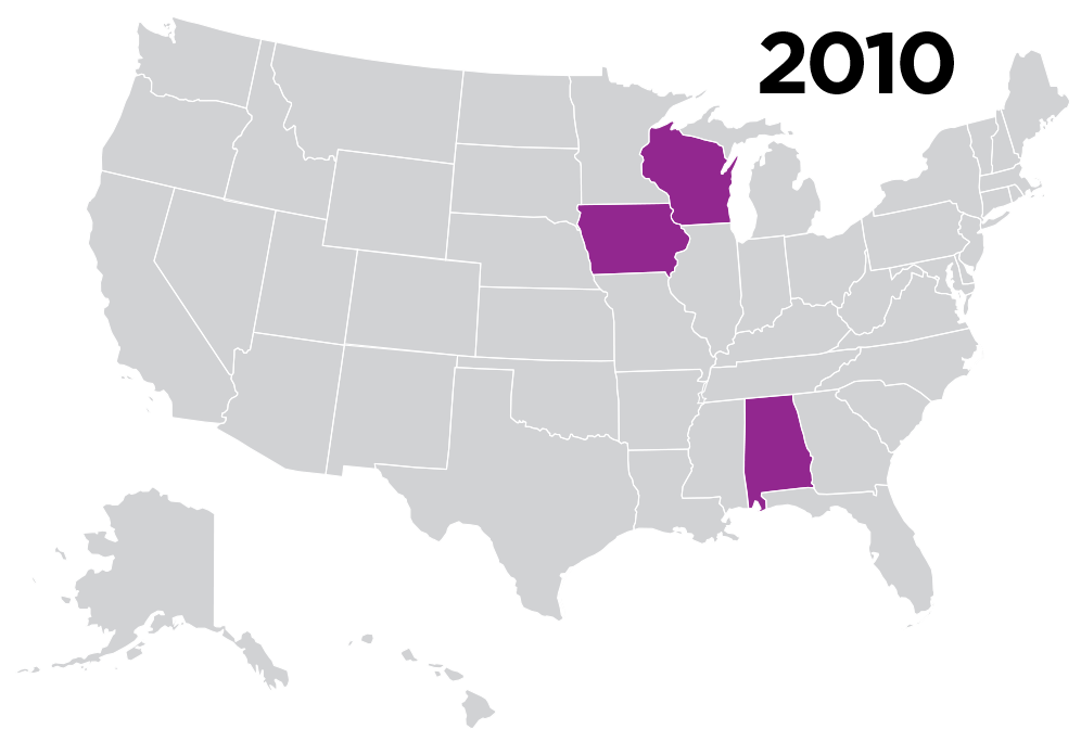 2010map.png