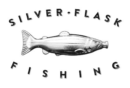 SilverFlaskFishing_Logo_Final_Grayscale.JPG