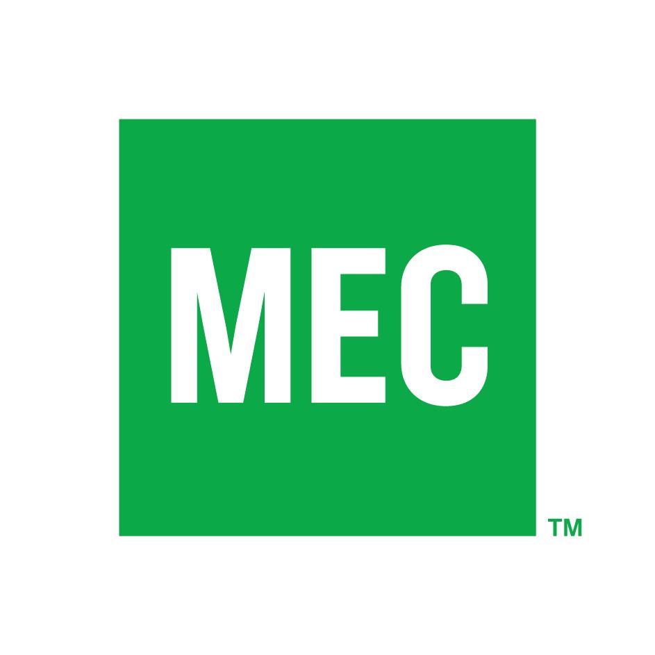 mec_rgb_trademark_en.jpg