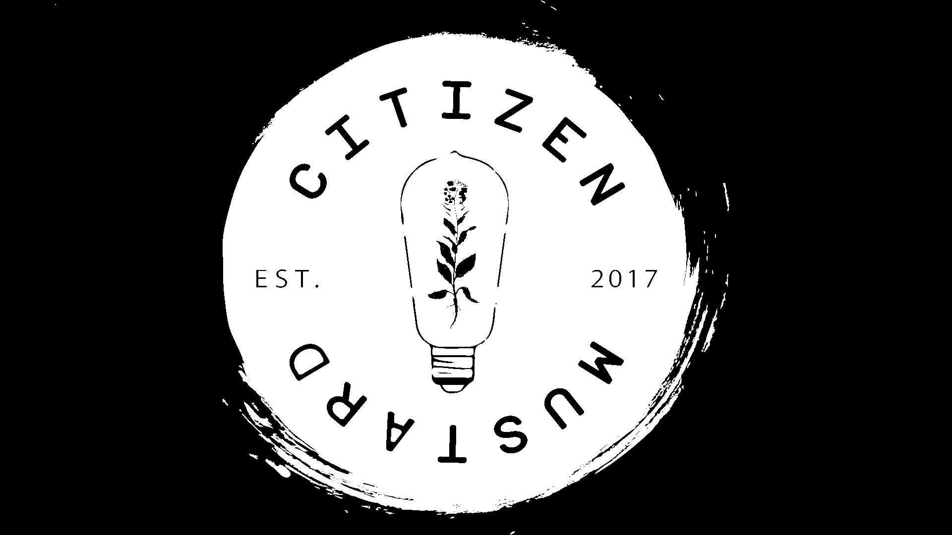 citizen_mustard_final_logo_bottle_rings_wht.png