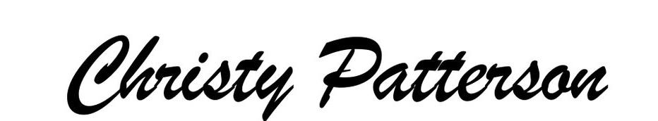 christy signature.jpg