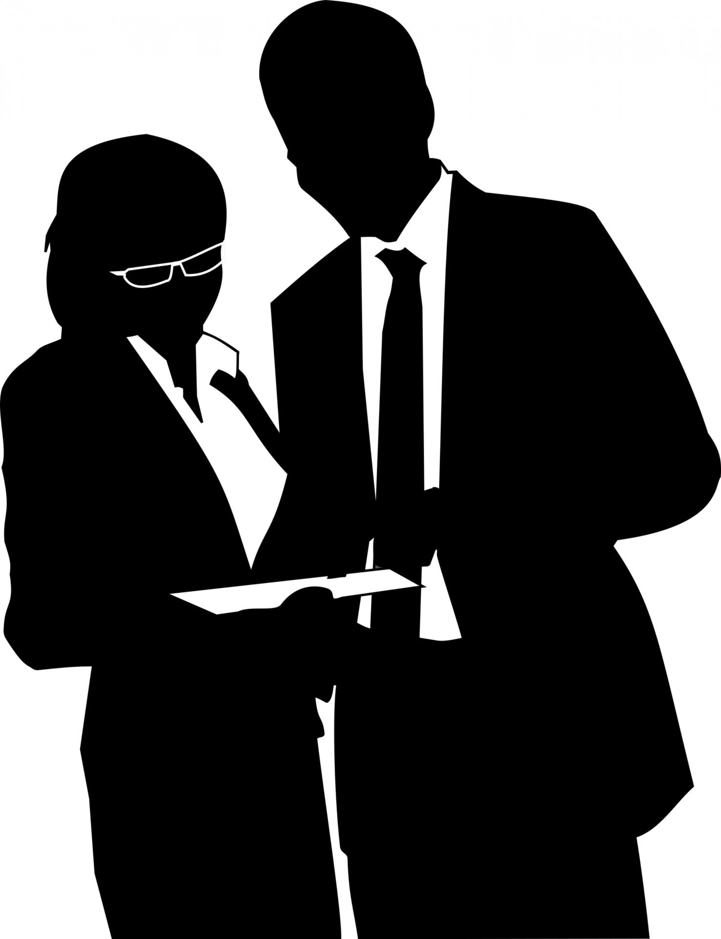 business-people-2.jpg