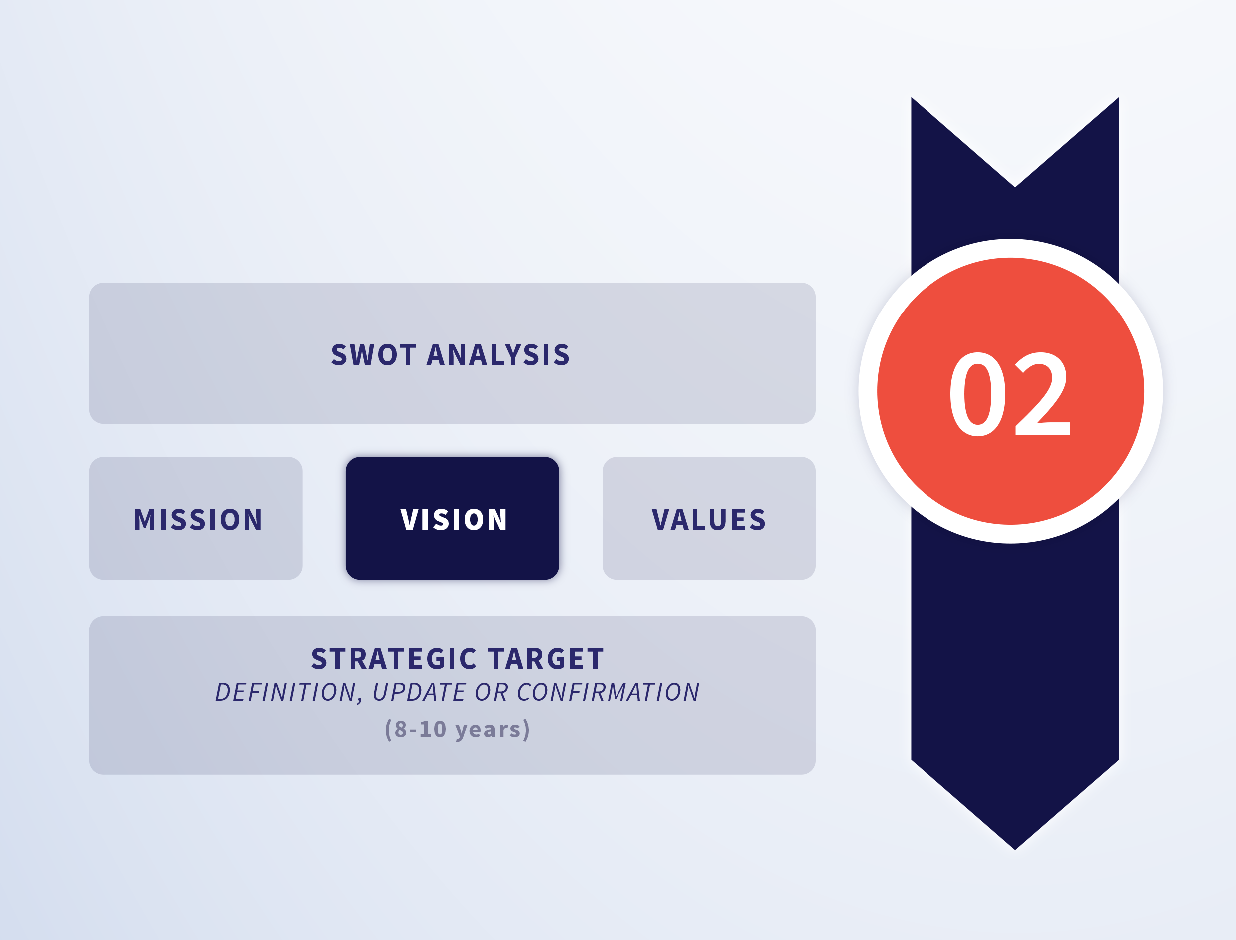 Infographic-5-Actions-02_HR.png