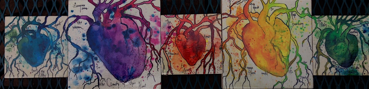 Hearts of Love Entwined.jpg
