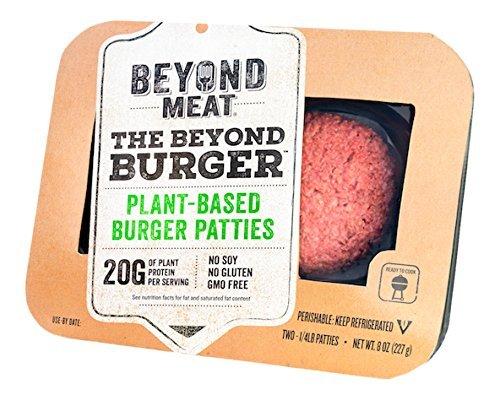 beyond meat.jpg