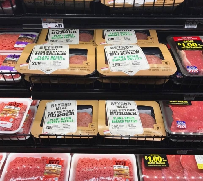 Beyond-Meat-in-the-meat-case.jpg