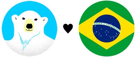love_brasil.jpg