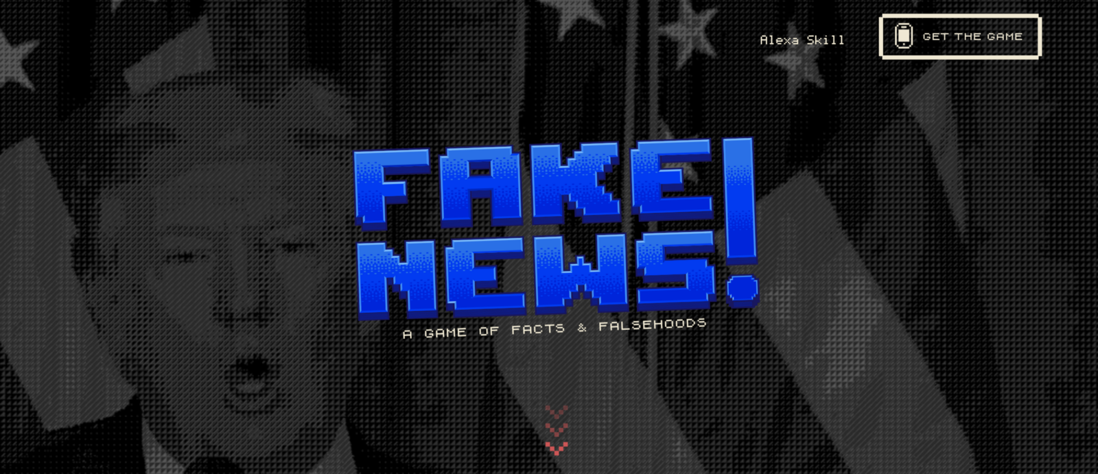 Fake News game screenshot.png