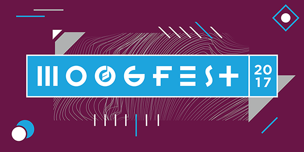 moogfestgraphic.png