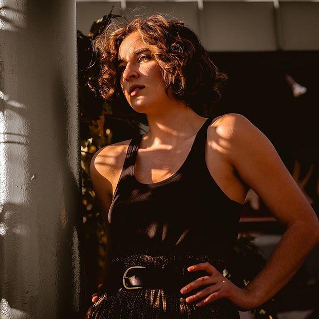 ✨Fashion fades, only style remains the same✨ ~Coco Chanel~ • 👤model @etkemner • • • •#ig_portraits#creative_portraits #dynamicportraits #depthobsessed #ourmoodydays #earth_portraits #moodyports #portraitsvisuals #gramslayers #nextvisualportraits #humanvibez #bravogreatphoto #majestic_people_ #muderdotcom #of2humans #portraitschicago #visualmasterz #creative_portraits #creativesontherise  #doports #portraitgames #portraitsociety #pursuitofportraits #the_reup #portrait_vision #chiportraits#bokehlicious#notjustchicago#fierce_shots#aocportraits