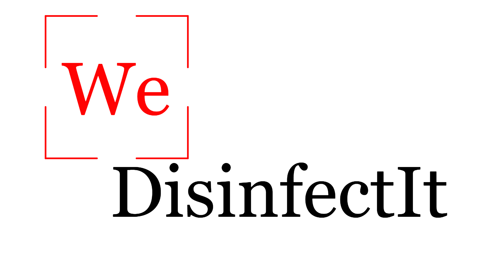 DisinfectIt-logo (1) (2).png