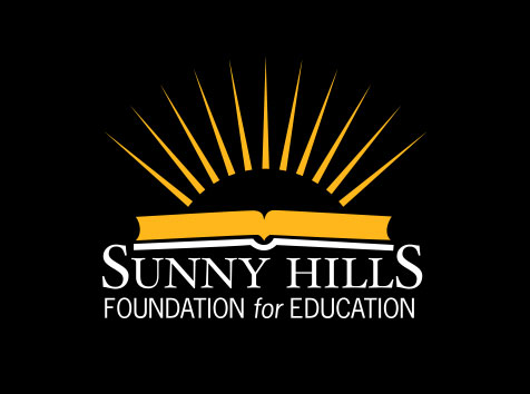 SunnyHillsFoundation-logo-blackbg.jpg