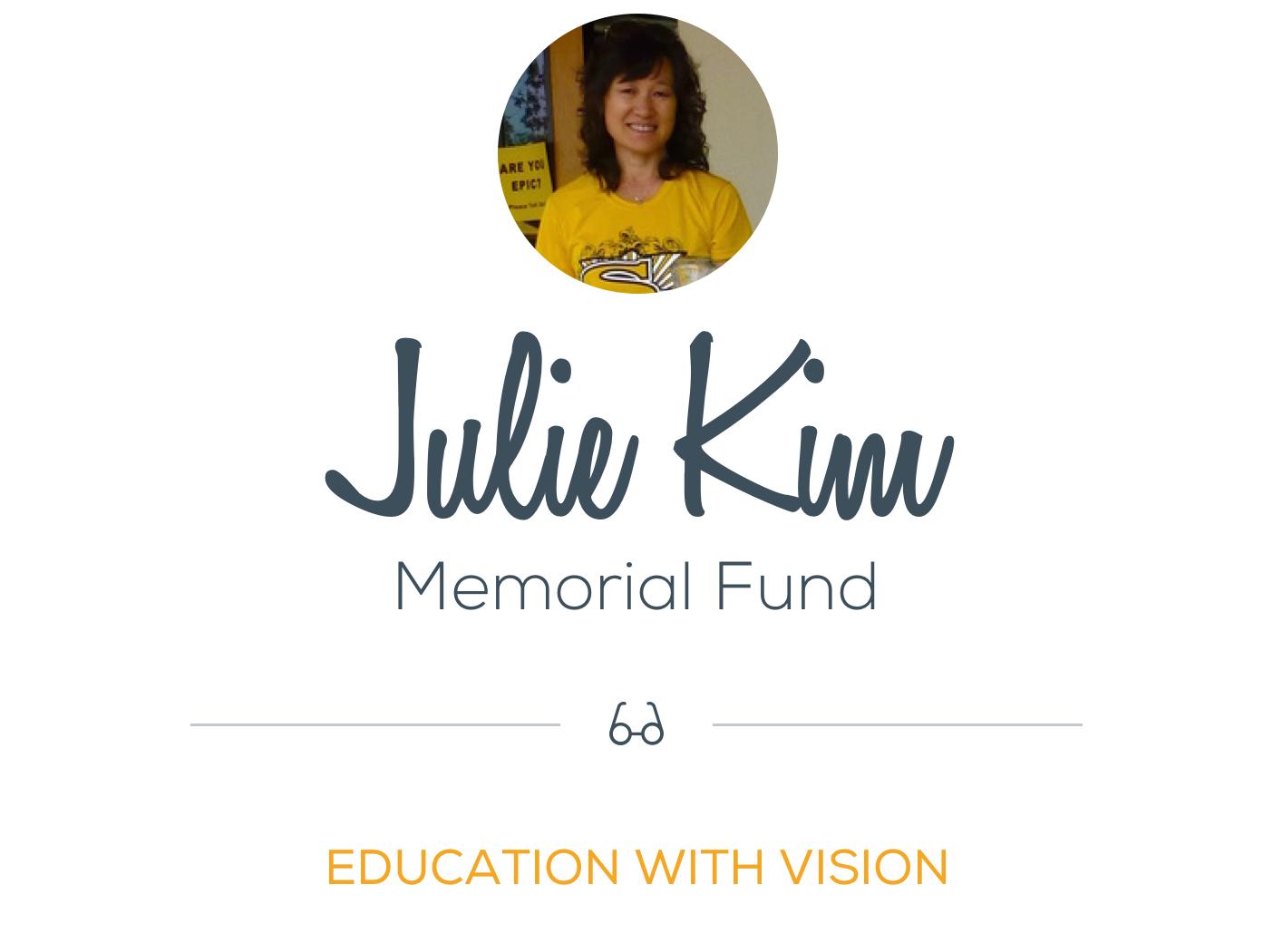 juliekim-fund@3x.png