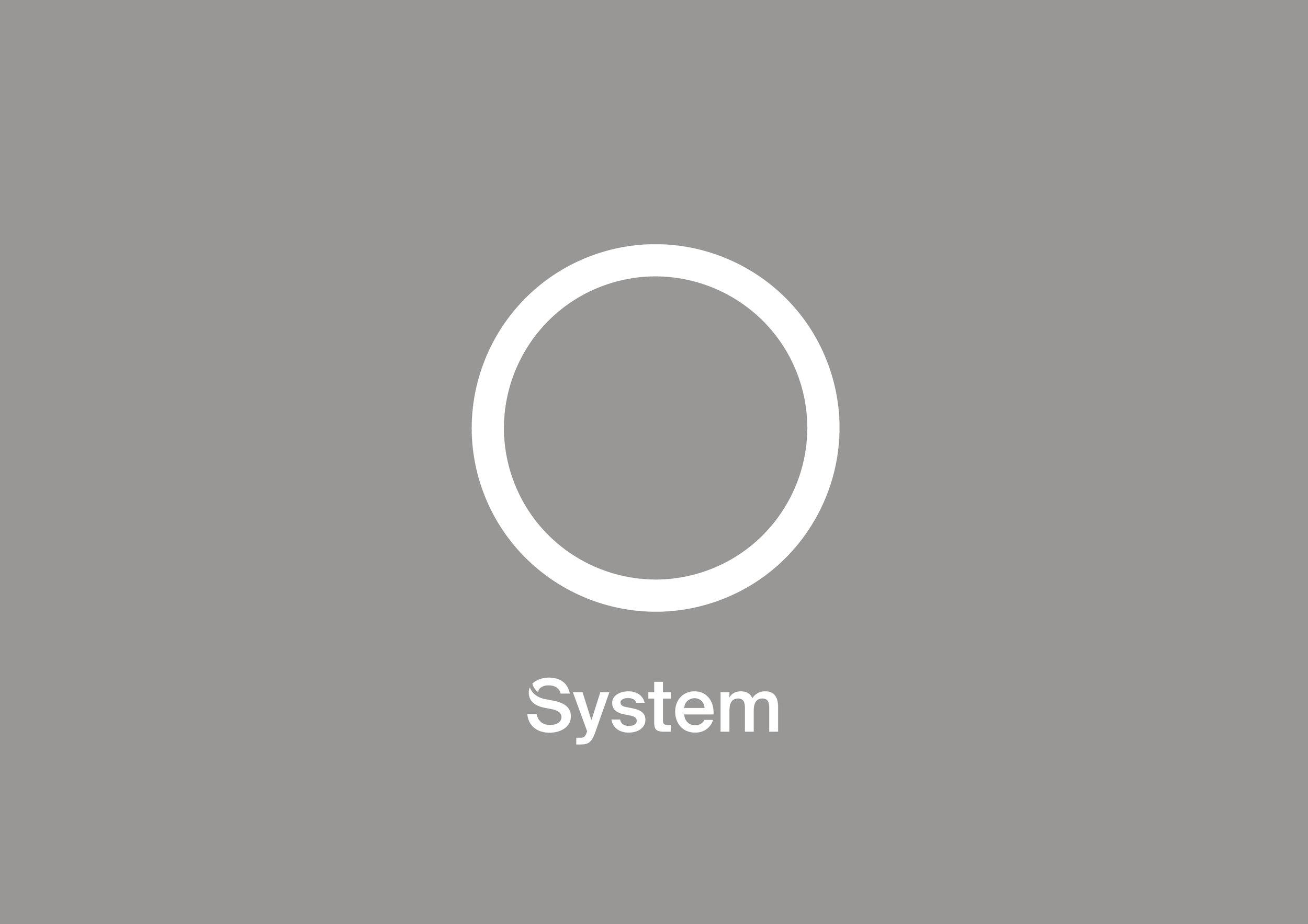 STICS_Suite_VISystem120.jpg
