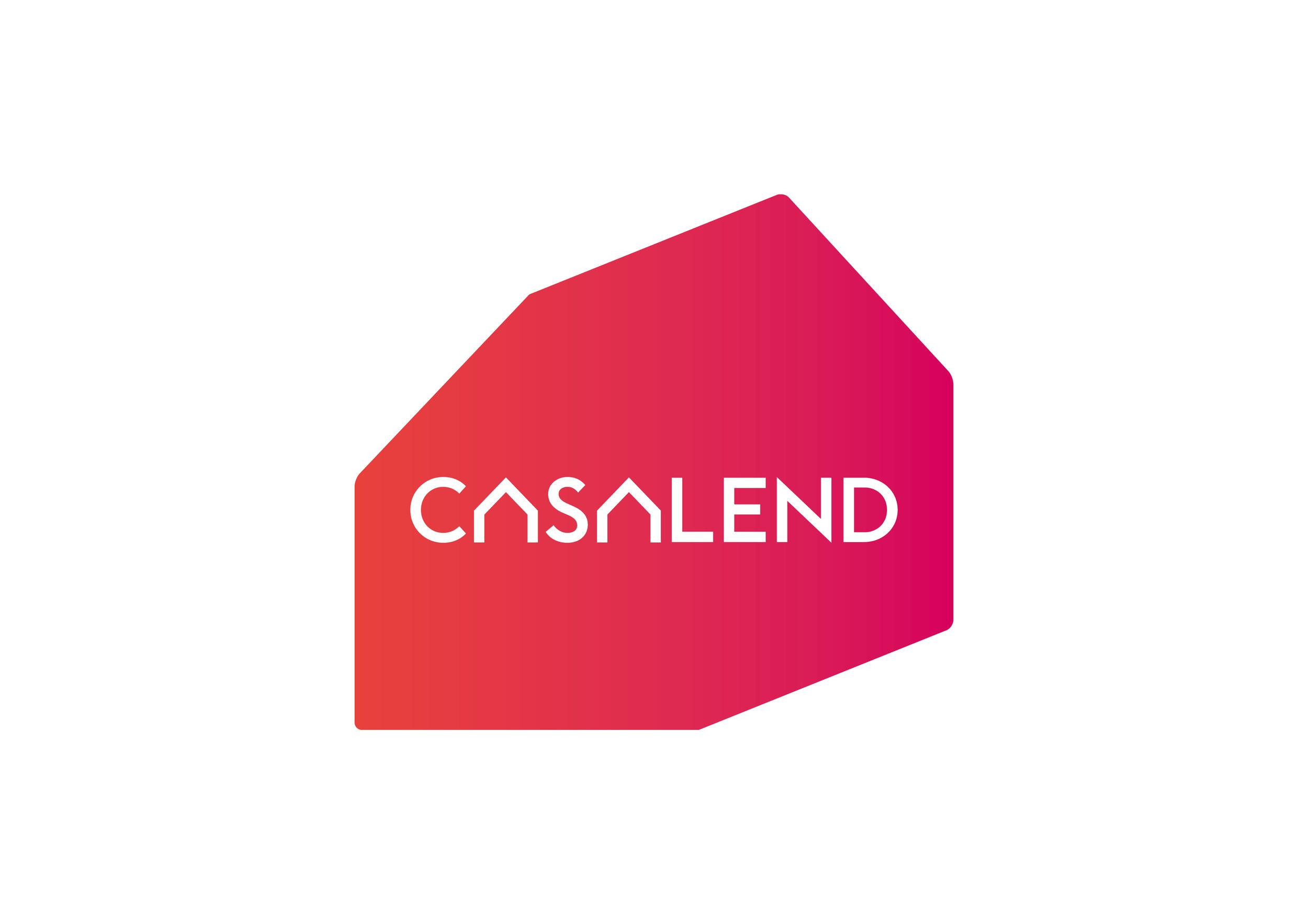 Casalend2.jpg