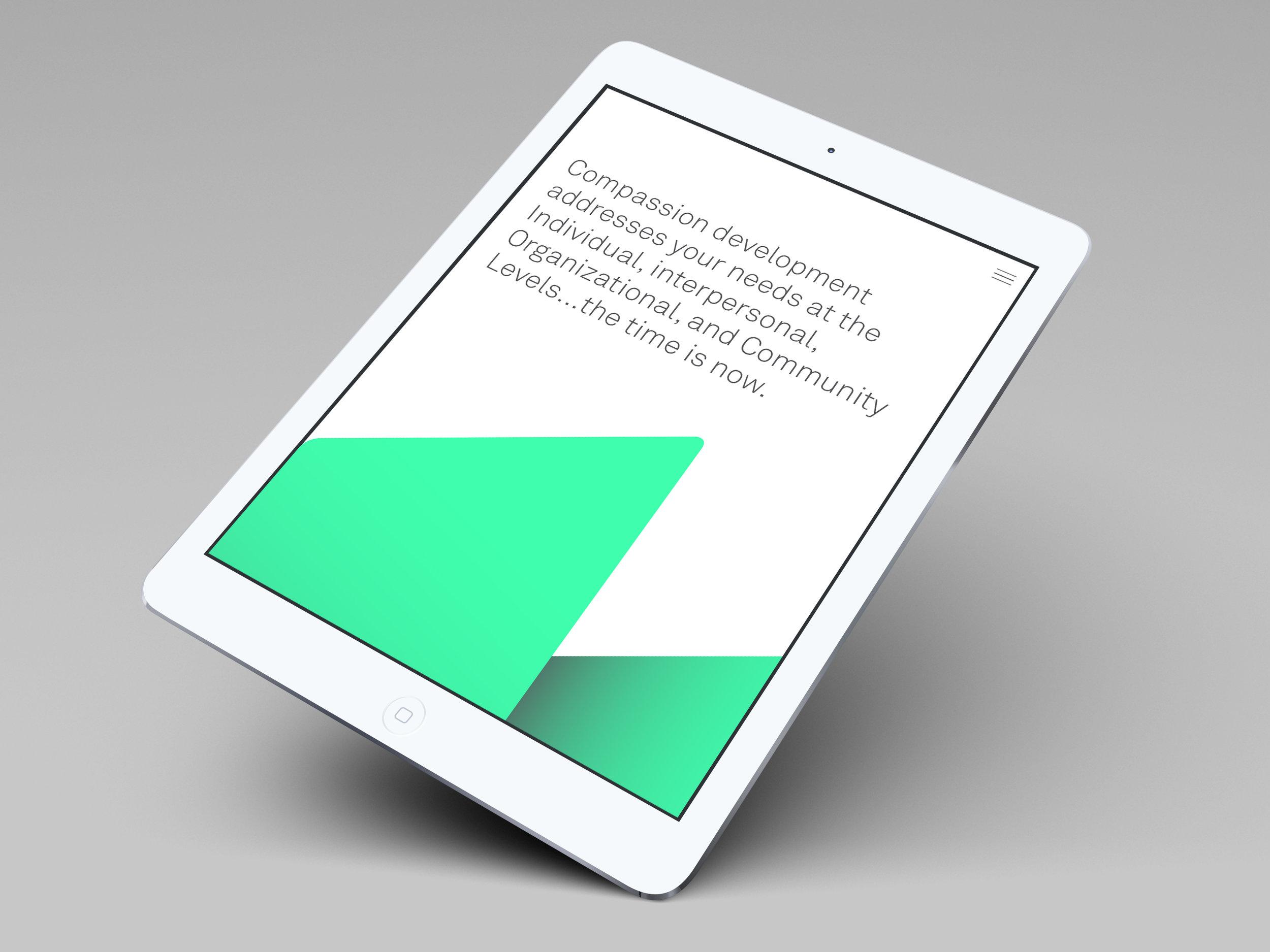 SPR_iPad_AH01.jpg