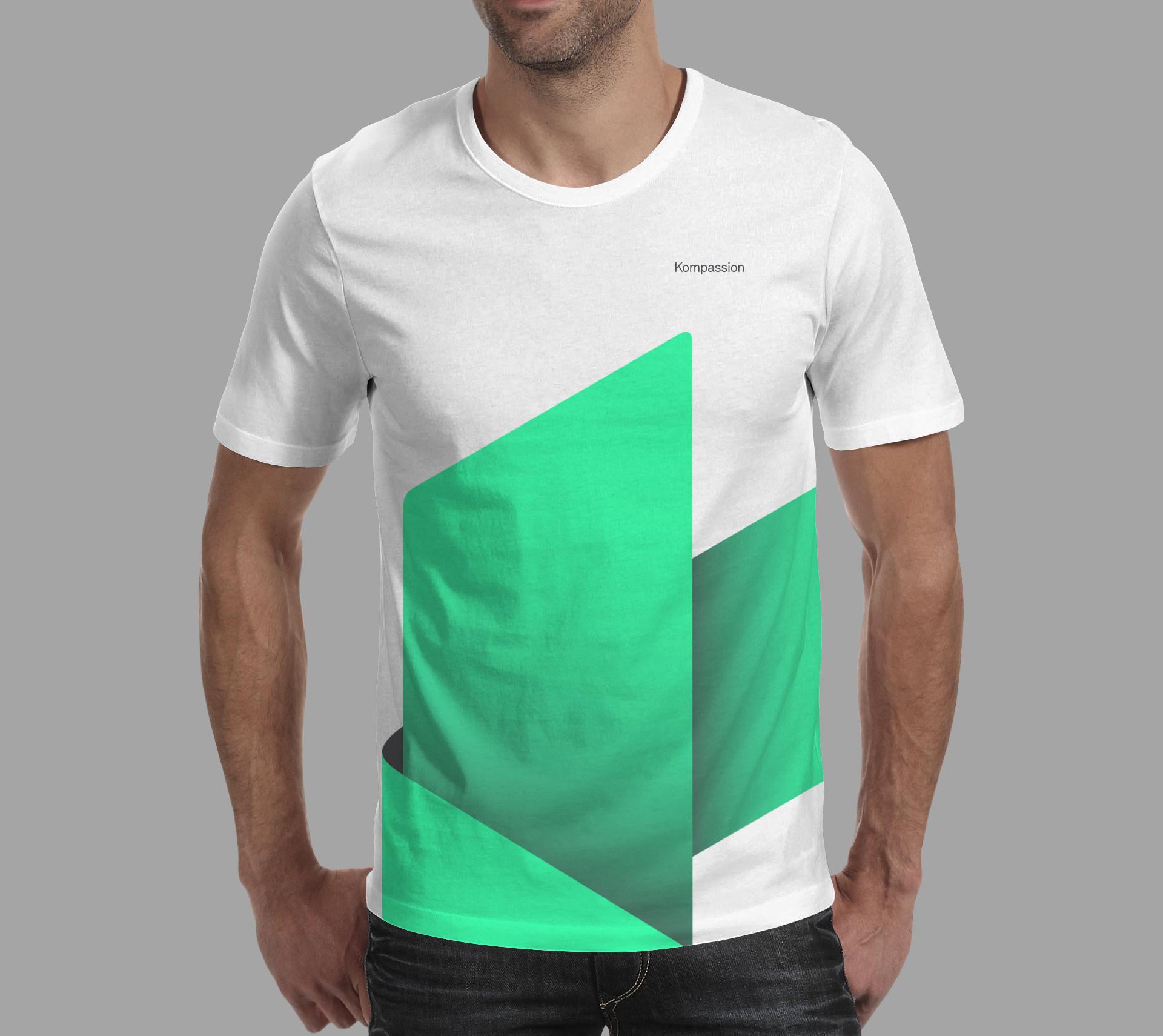 SPR_T-shirt_AH01.jpg