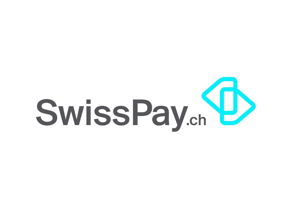 SwissPay_portfolio3.jpg