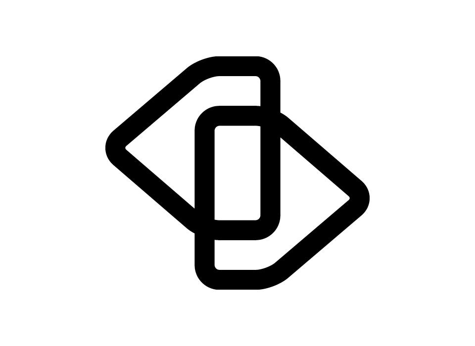 SwissPay_portfolio.jpg