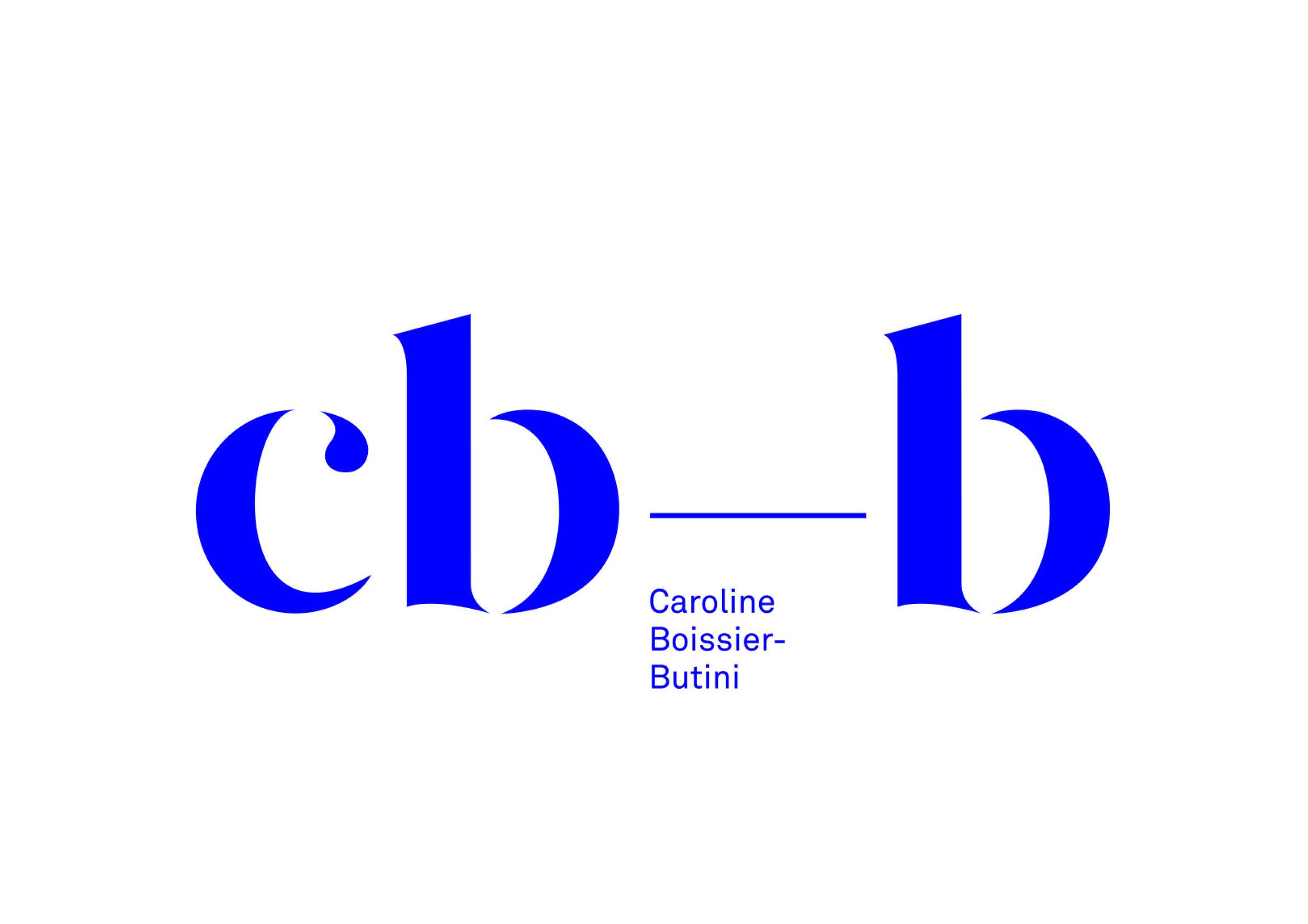 CBB_1.jpg