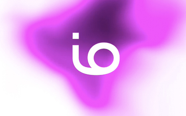 io02.jpg