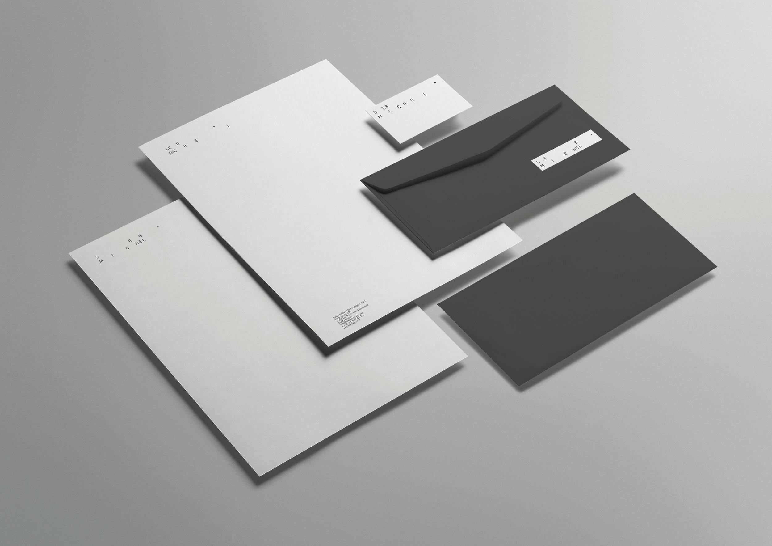 SEB_portfolio13.jpg