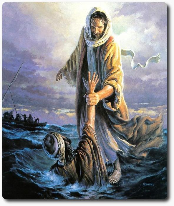 jesus-saving