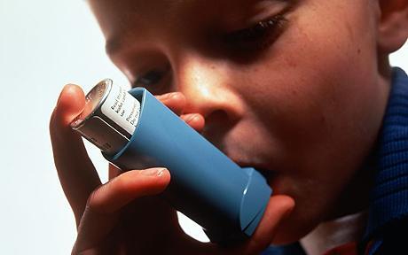 asthma_1349714c.jpg