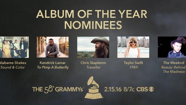 58th-grammys-album-of-the-year-2016.jpg