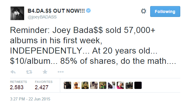 joey-badass-troy-ave-twitter-beef-1.png