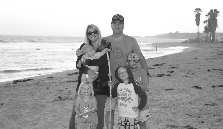 family 2 b:w.jpg