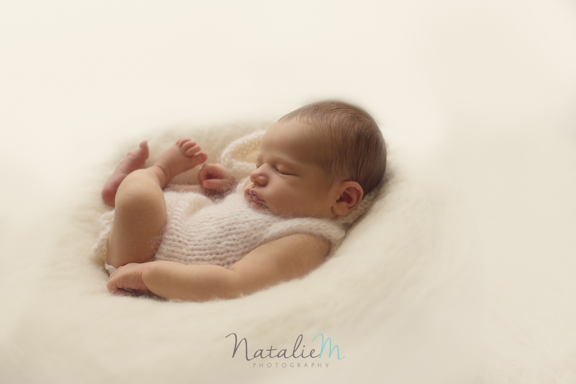 Standard Session - $400 - Includes session in studio with full use of props and wraps. Family and sibling photos included.10 edited images as high resolution digital files.