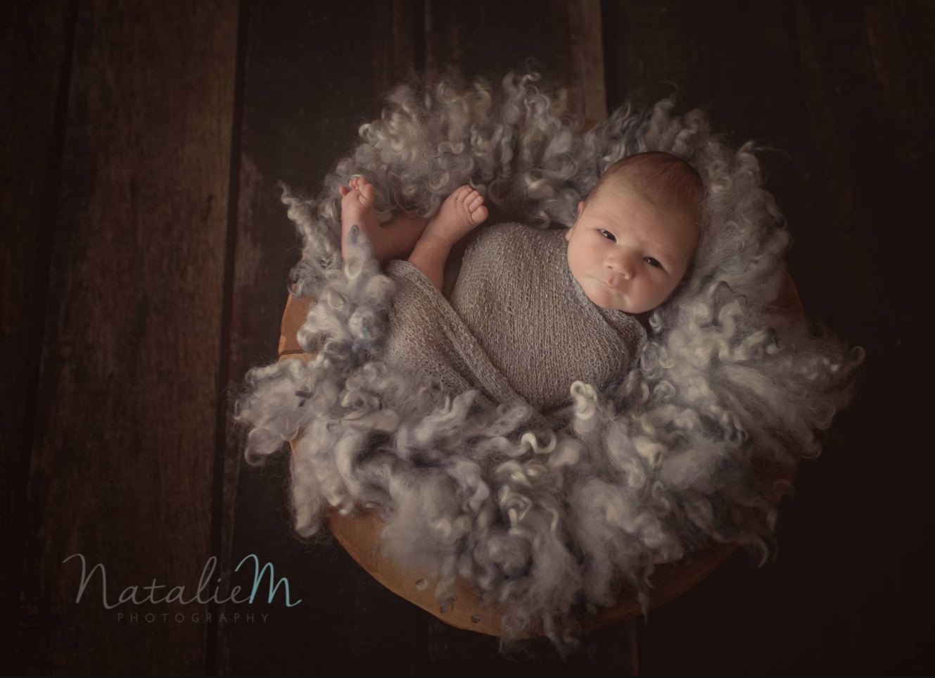 - More than just a photo shoot, a beautiful maternal bonding experience. - Kathy Morris