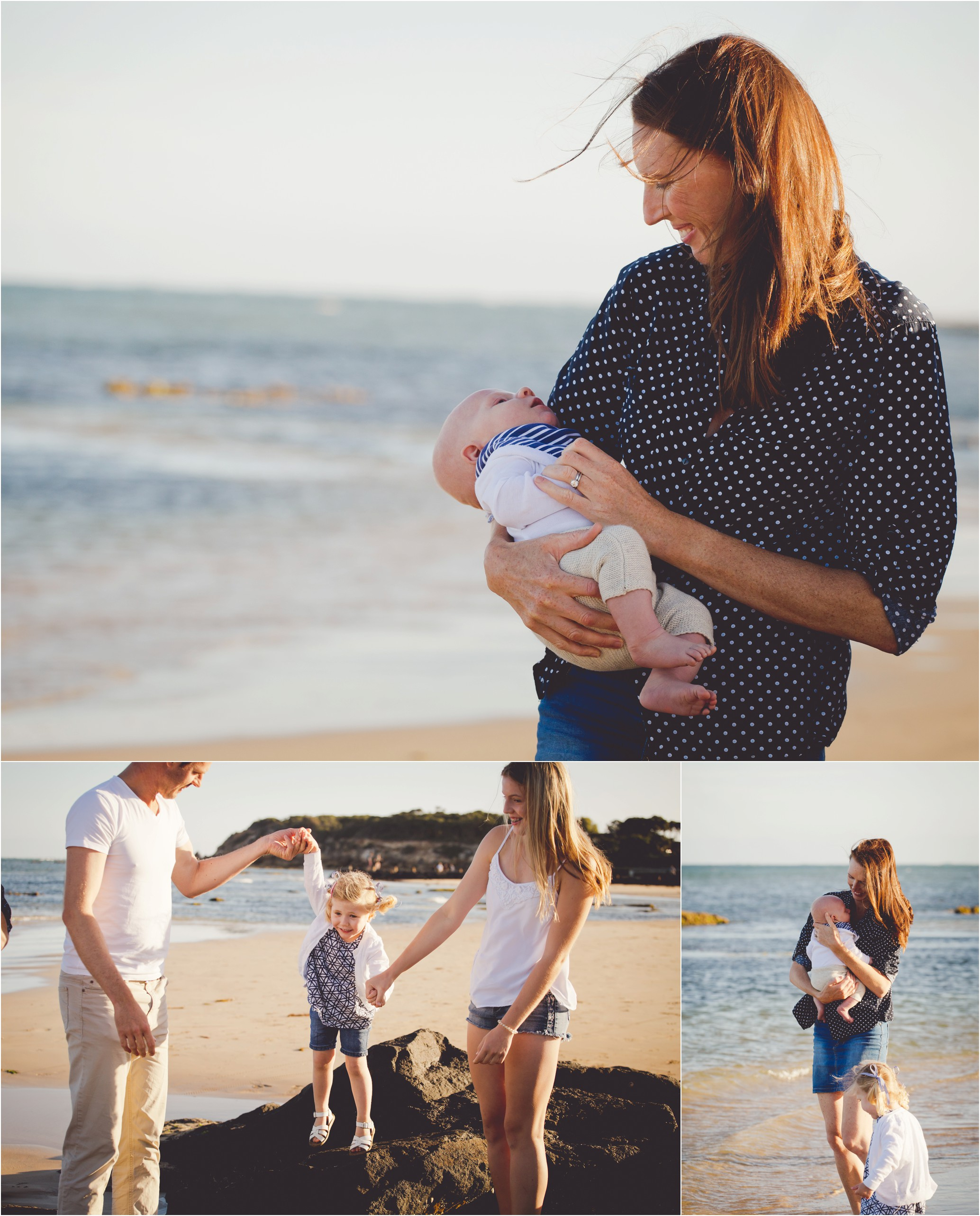 Newborn Photography Geelong_1111.jpg