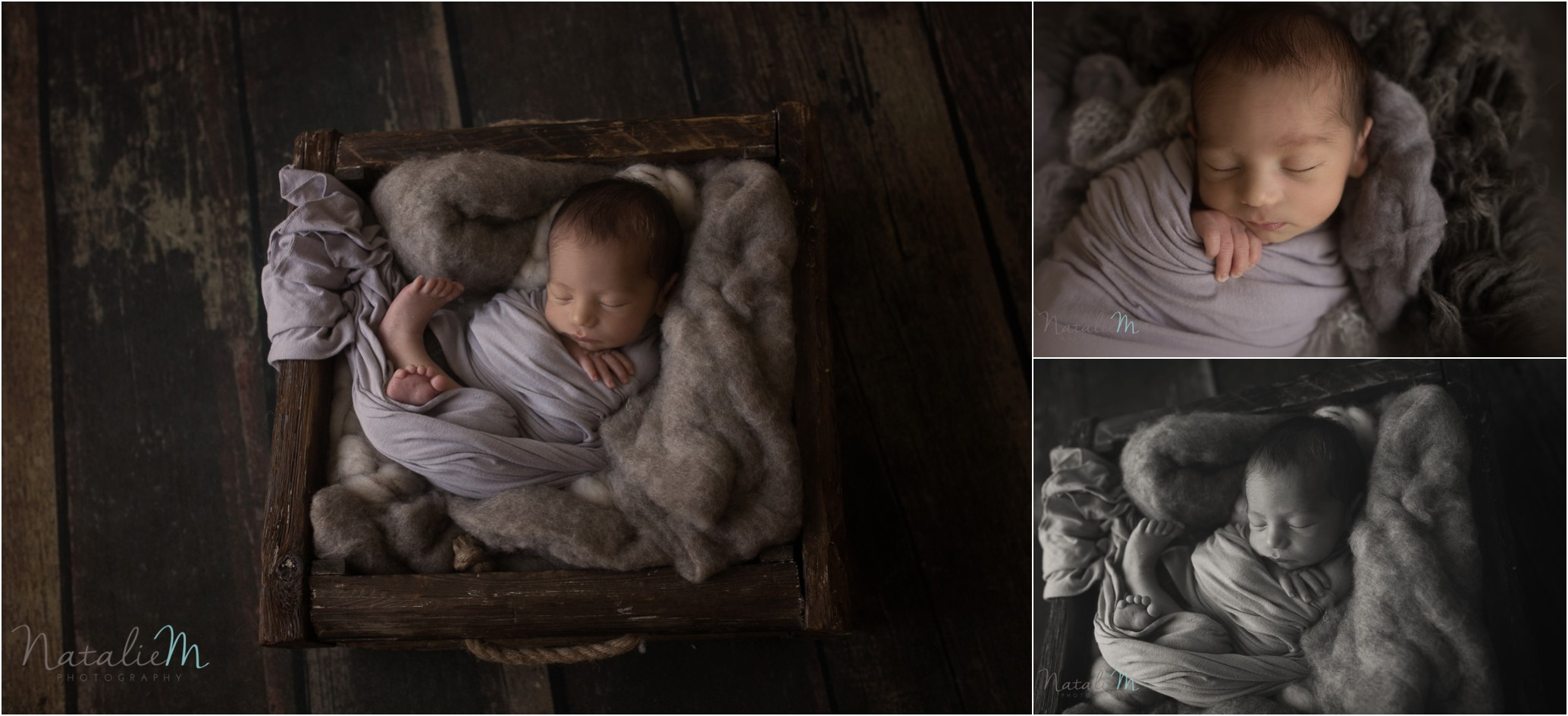 Newborn Photography Geelong_1125.jpg
