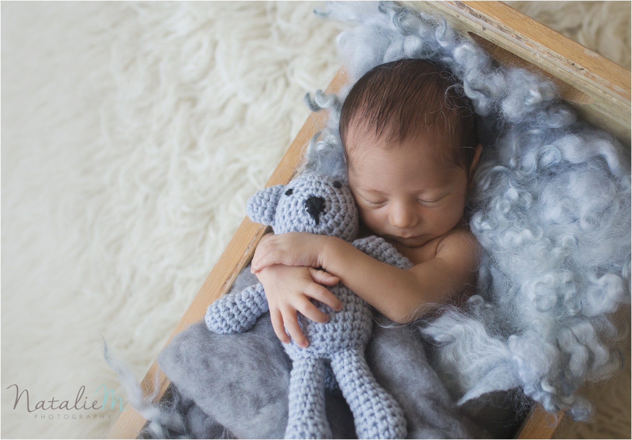 Newborn Photography Geelong_1130.jpg